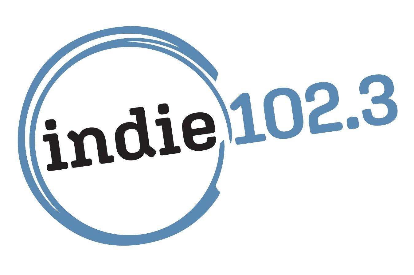 Indie 102.3 Denver Colorado Public Radio